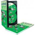 MANDARIN HARIAN (w.CD) / 汉语 900 句(附 CD)