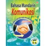 BAHASA MANDARIN KOMUNIKASI (w.CD)