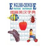 图画英汉字典