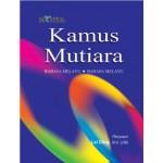 KAMUS MUTIARA