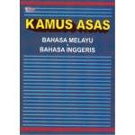 KAMUS ASAS (BM-BI)
