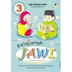 BELAJARLAH JAWI 3