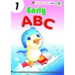 EARLY ABC 1