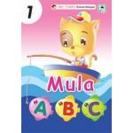 MULA ABC 1