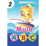 MULA ABC 2