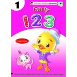 EARLY 123 (BI/BM) 1