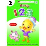 EARLY 123 (BI/BM) 2