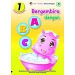 BERGEMBIRA DENGAN ABC 1