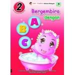 BERGEMBIRA DENGAN ABC 2