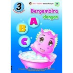 BERGEMBIRA DENGAN ABC 3