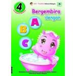 BERGEMBIRA DENGAN ABC 4