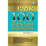 PMR 100 CONTOH KARANGAN (NEW)