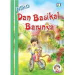(1) MIKO DAN BASIKAL BARUNYA