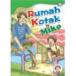 (3) RUMAH KOTAK MIKO