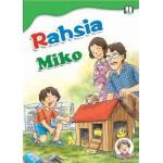 (3) RAHSIA MIKO