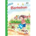 (2) MIKO BERKEBUN