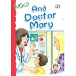 (2) MIKO AND DOKTOR MARY